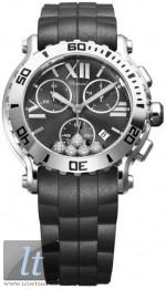 Chopard Happy Sport Chronograph 42mm 288499-3011
