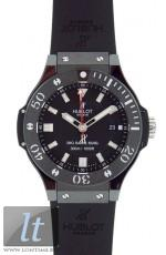Hublot Big Bang King Automatic Ceramic 312.CM.1120.R