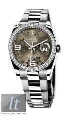 Rolex Datejust Lady 36 mm