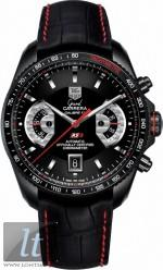 TAG Heuer Grand Carrera Calibre 17 RS CAV518B