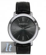 Audemars Piguet Gents Jules Audemars Ultra-Thin 15093BC.OO.A002CR.01