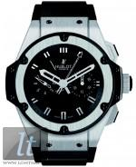 Big Bang King Power Foudroyante Zirconium Limited 715.ZX.1127.RX