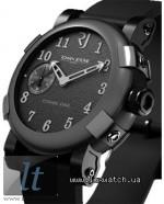 Romain Jerome Titanic DNA-Five Black T.BBBBB.00.BB