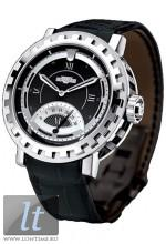 DeWitt Academia Seconde Retrograde AC.1102.48.M030