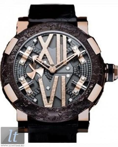 наручные мужские часы в саратове