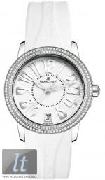 Blancpain Lotus Diamonds 3300-4527-64B