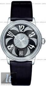 Blancpain Lotus Diamonds 3300-3555-52B