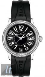 Blancpain Lotus Diamonds 3300-4530-64B