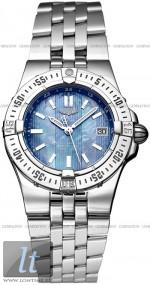 Breitling Starliner  A7134012.C692-360A