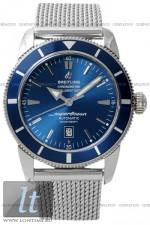 Breitling Superocean Heritage 46 Mens Wristwatch A1732024.C734-SS