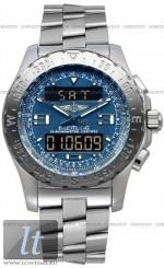 Breitling Airwolf A7836315.C761-SS