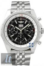 Breitling Bentley 6.75  A4436212.B728-SPEED