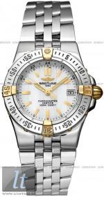 Breitling Starliner B7134012.A601-360A