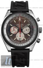 Breitling ChronoMatic 49  A1436002.Q556RS