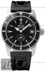 Breitling Superocean Heritage 38 Mens Wristwatch A3732024.B869-RBR