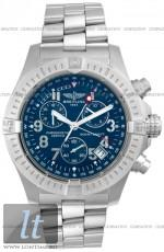 Breitling Avenger Seawolf Chronograph A7339010.C755-PRO2