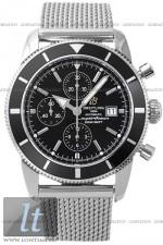 Breitling Superocean Heritage 46 Mens Wristwatch A1332024.B908-SS