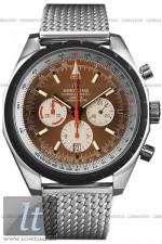 Breitling ChronoMatic 49 A1436002.Q556-SS