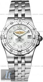 Breitling Starliner A7134012.G661-360A