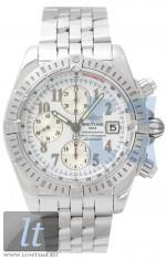 Breitling A1335611.A573-357A