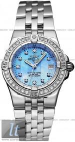 Breitling Starliner A7134053.B798-360A