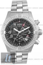 Breitling Avenger Chronograph A7339010.F537-PRO2