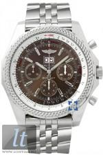 Breitling Bentley  A4436212.Q504-SPEED