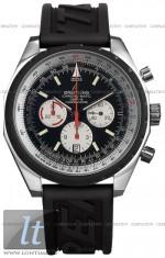 Breitling ChronoMatic 49  A1436002.B920RS