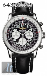 Breitling Cosmonaute A2232212-B567