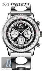 Breitling Cosmonaute a2232212/b600-ss