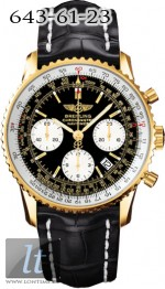 Breitling Navitimer Limited edition 500 r2332212/b838-1CD