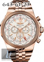 Breitling Bentley GMT R4736212/G665_RGBrct