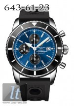 Breitling Superocean Heritage Chronograph a1332024/c817