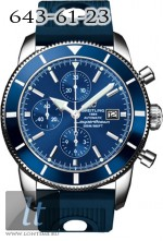 Breitling Breitling Aeromarine Superocean Heritage Chronograph A1332016/C758