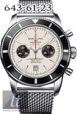 Breitling Superocean Heritage  Chronograph Limited Edition Superocean Heritage  Chronograph Limited Edition