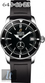 Breitling Superocean Heritage 38mm a3732024/b869-1pro2
