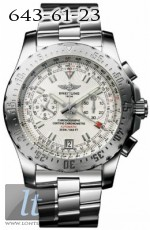 Breitling Professional - Skyracer A27362.WHITE.PROFII