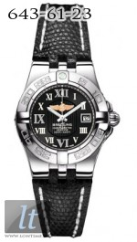 Breitling Galactic 30 a71340L2/b950-1zd