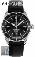 Breitling Superocean Heritage 46mm a1732024/b868-1rd