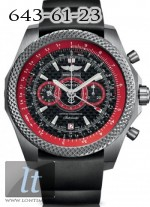 Breitling Supersports ISR Limited Edition 100 E2736529/BA62/212S