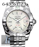 Breitling Galactic 36 Automatic A3733012/A716/376A