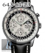 Breitling Navitimer Montbrillant Olympus a1935012-g592
