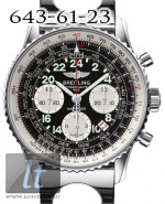 Breitling Navitimer Cosmonaute AB021012/BB59/222A