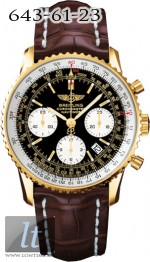 Breitling Navitimer Limited edition 500 r2332212/b838-2CT