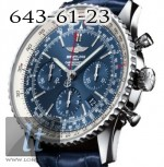 Breitling Blue Sky Limited Edition 500 ab012512/c864-3ct