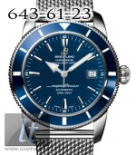 Breitling Superocean Heritage 42mm A1732116/C832/154A