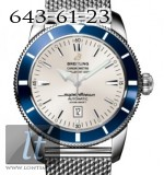 Breitling Superocean Heritage 46mm A1732016/G642/152A