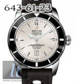 Breitling Superocean Heritage 46mm A1732024/G642/201S