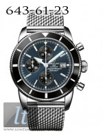 Breitling Superocean Heritage Chronograph A1332024/C817/144A