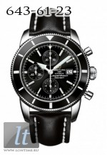 Breitling Aeromarine Superocean Heritage Chronograph A1332024|B908|442X|A20D.1
